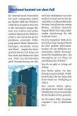 Banken und Konzerne sollen die Krisenlasten selbst ... - MLPD - Seite 2