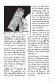 Banken und Konzerne sollen die Krisenlasten selbst ... - MLPD - Seite 3