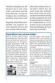 Banken und Konzerne sollen die Krisenlasten selbst ... - MLPD - Seite 6