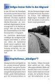 Banken und Konzerne sollen die Krisenlasten selbst ... - MLPD - Seite 7