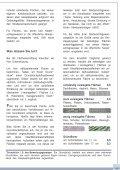 Informationen zur Einführung der gesplitteten Abwassergebühr - Seite 3