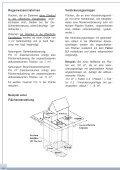 Informationen zur Einführung der gesplitteten Abwassergebühr - Seite 4