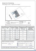 Informationen zur Einführung der gesplitteten Abwassergebühr - Seite 5