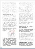 Informationen zur Einführung der gesplitteten Abwassergebühr - Seite 6