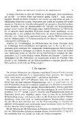 oesellschaft fur kernforschung mbh karlsruhe - Bibliothek - Seite 3