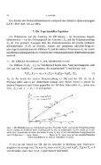 oesellschaft fur kernforschung mbh karlsruhe - Bibliothek - Seite 4