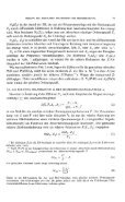 oesellschaft fur kernforschung mbh karlsruhe - Bibliothek - Seite 5