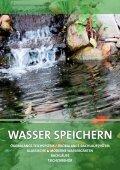 Heissner Hauptkatalog 2012 - Page 3