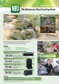 Heissner Hauptkatalog 2012 - Page 5