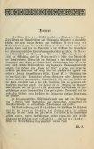 Beobachtung und Versuch im erdkundlichen und wetterkundlichen ... - Seite 7