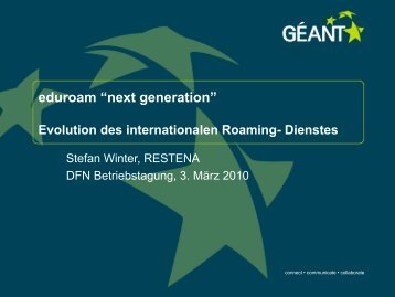 "eduroam ""next generation"""