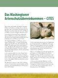 Mach dich stark gegen den Wildtierhandel - Page 3