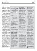 Ilisu Staudamm aufgeschoben - Woxx - Seite 2