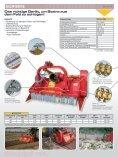 prospekt (2.15 mb) - Agro-Technik Zulliger GmbH - Seite 4
