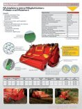 prospekt (2.15 mb) - Agro-Technik Zulliger GmbH - Seite 7