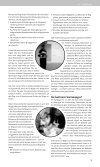 Der treffpunkt.europa ist... - JEF - Page 5