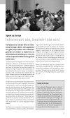 Der treffpunkt.europa ist... - JEF - Page 7
