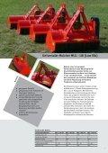 Mulchen Bodenbearbeitung Kartoffelanbau - Seite 7