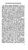 Ludwig Hofacker - Seite 5