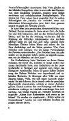 Ludwig Hofacker - Seite 6