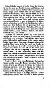 Ludwig Hofacker - Seite 7