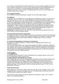 Wettspielordnung - Golfclub Winterberg - Page 2