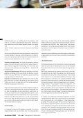 Lemon_HL_2002_Krisenintervention.pdf - Lemon Consulting - Seite 3