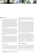 Lemon_HL_2002_Krisenintervention.pdf - Lemon Consulting - Seite 5