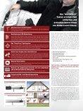 HOME INSPECTOR - ViZaar industrial imaging AG - Seite 2
