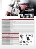 HOME INSPECTOR - ViZaar industrial imaging AG - Seite 3