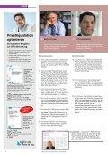 Steuerweichen werden gestellt - BFD Buchholz ... - Seite 4