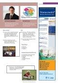 Steuerweichen werden gestellt - BFD Buchholz ... - Seite 5