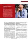 Steuerweichen werden gestellt - BFD Buchholz ... - Seite 7