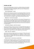 Nein zur Waffeninitiative. - CVP Schweiz - Page 2