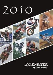 Seite 1-11.cdr - Jochen Bader Motorsport