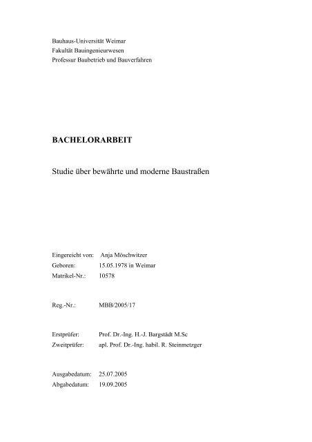 Inhaltsverzeichnis 4 112