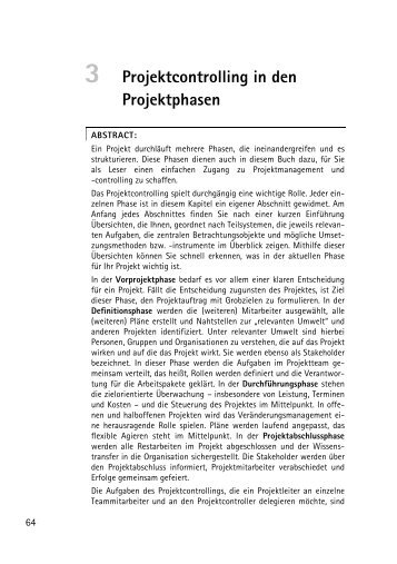 Sonstige Informationen - Buchhandel.de