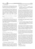 12. Jahresbericht gemäß Artikel 8 Absatz 2 des Gemeinsamen ... - Page 2