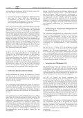 12. Jahresbericht gemäß Artikel 8 Absatz 2 des Gemeinsamen ... - Page 3