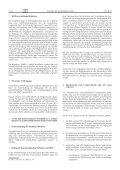 12. Jahresbericht gemäß Artikel 8 Absatz 2 des Gemeinsamen ... - Page 4