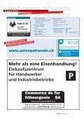 Septembre 2010 copie.indd - Union Patronale du Canton de Fribourg - Page 2