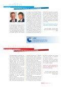 Septembre 2010 copie.indd - Union Patronale du Canton de Fribourg - Page 3