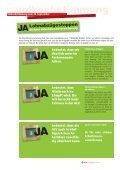 Septembre 2010 copie.indd - Union Patronale du Canton de Fribourg - Page 6