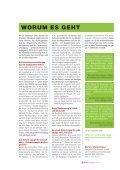 Septembre 2010 copie.indd - Union Patronale du Canton de Fribourg - Page 7