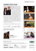 Herbst | Winter - SEIDL Trachten - Seite 3
