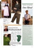 Herbst | Winter - SEIDL Trachten - Seite 7