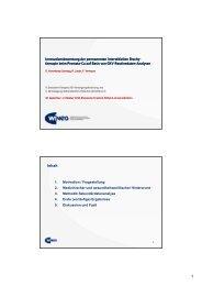 Vortrag. (PDF, 274 KB, nicht barrierefrei)