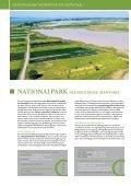 pannonische freizeit 2013 - Illmitz - Page 4