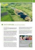 pannonische freizeit 2013 - Illmitz - Page 5