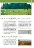 pannonische freizeit 2013 - Illmitz - Page 7